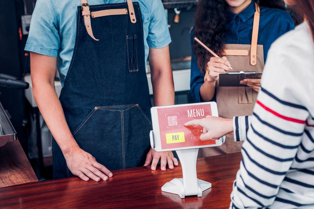 4 Multi-site POS Features Your Franchise Cant Afford to Ignore