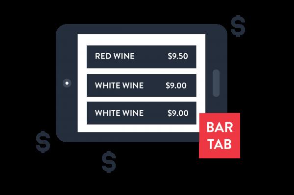 bar-tab-13-e1538373280450