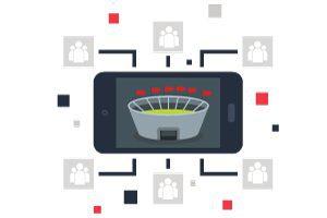 stadium-mobile-ordering-e1537847064190
