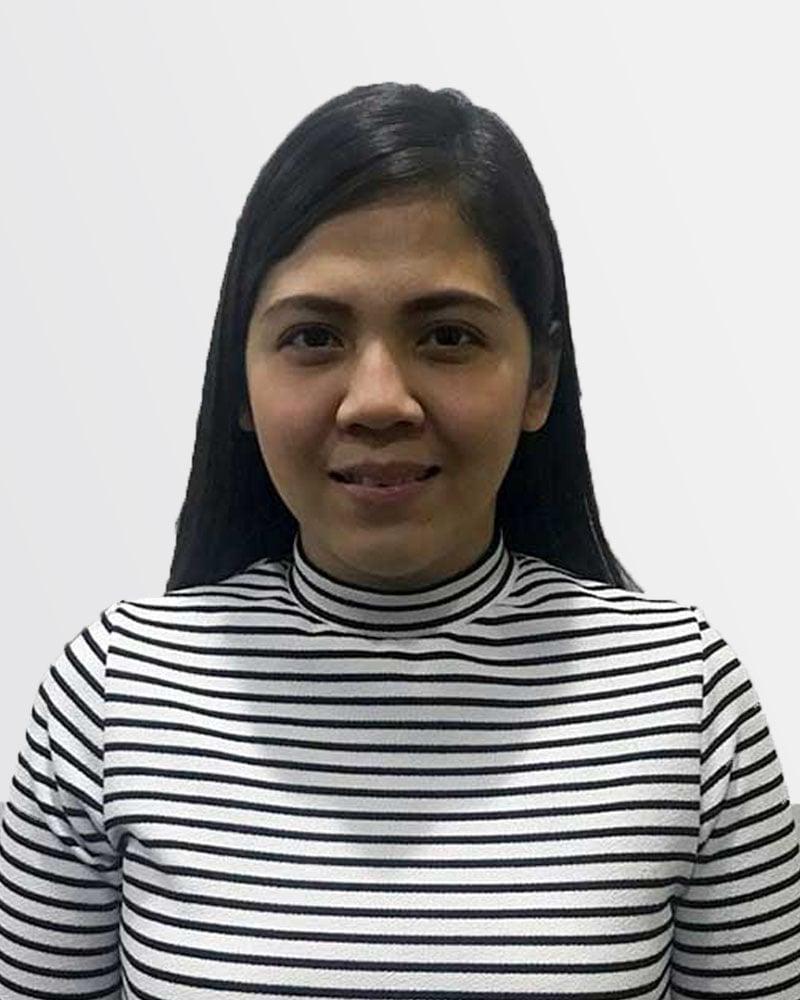 Mary K Pimping