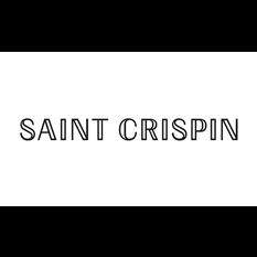 Saint Crispin