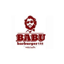 Babu Burger