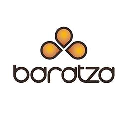 Baratza Cafe