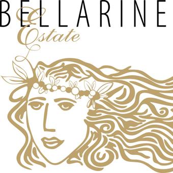 Bellerine Estate