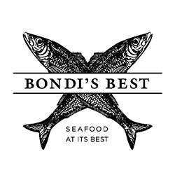 Bondi Best