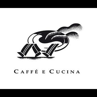 Cafe E Cucina