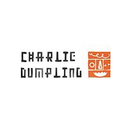 Charlie Dumpling