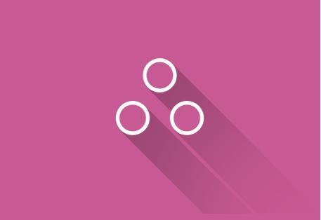 Wedderburn – Scale Integration