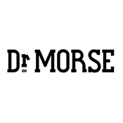 Dr Morse