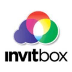 invitbox