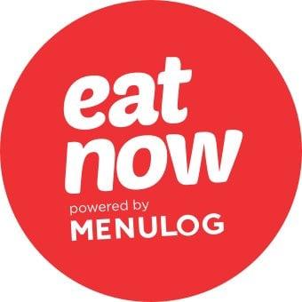 EatNowAu