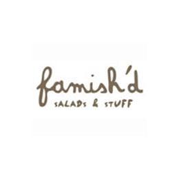 Famishd