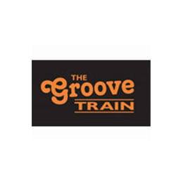 Groove Train