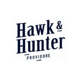 Hawk Hunter Providore