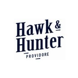 Hawk Hunter Providore