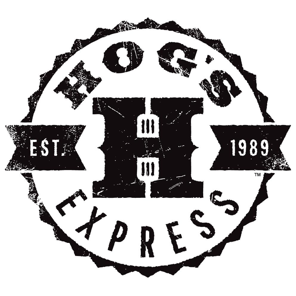 Hogs Express