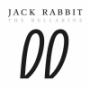 Jack Rabbit Winery