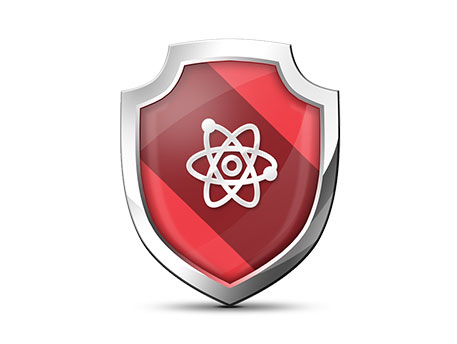 knowledge Base Shield