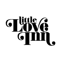 Little Love Inn