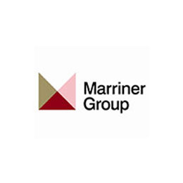 Mariner Group