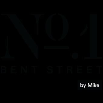 No 1 Bent St