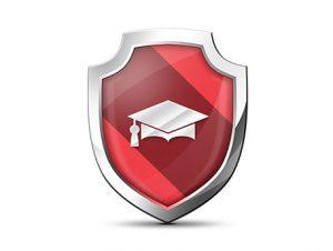 OrderMate academy