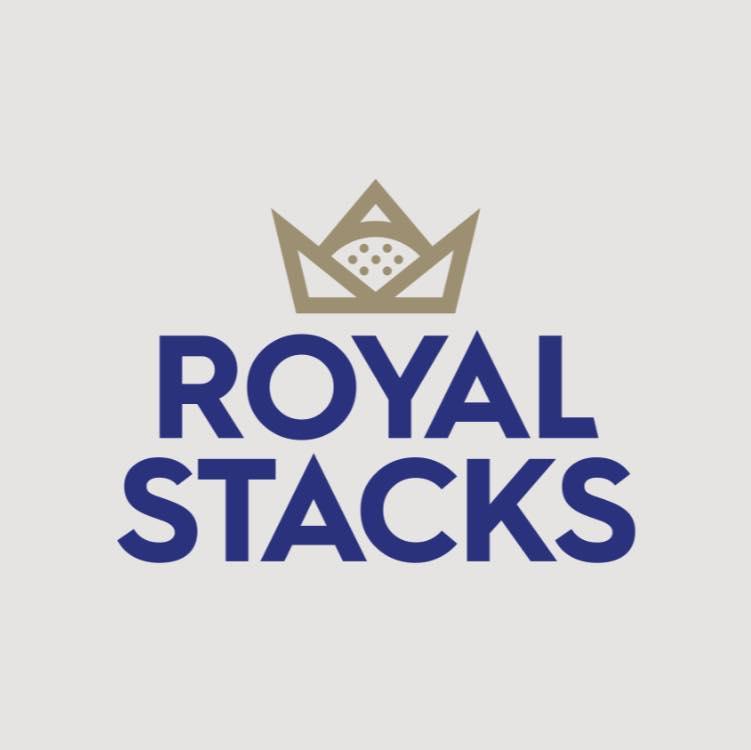 Royal Stacks