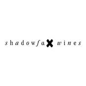 Shadowfax Wines