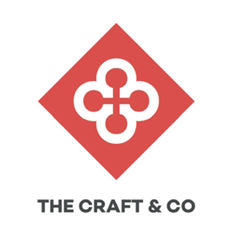 The Craft Co