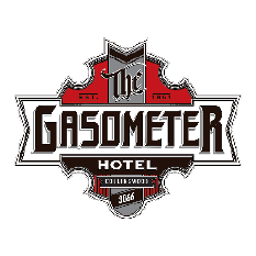 The- Gasometer Hotel