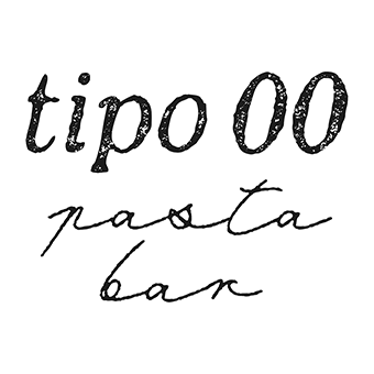 tipo00