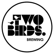 Two Birds Brewery