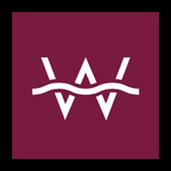Waterslide Bar