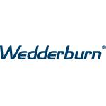 About Wedderburn