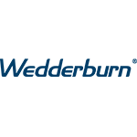 About Wedderburn