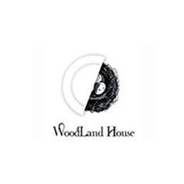 Woodland House