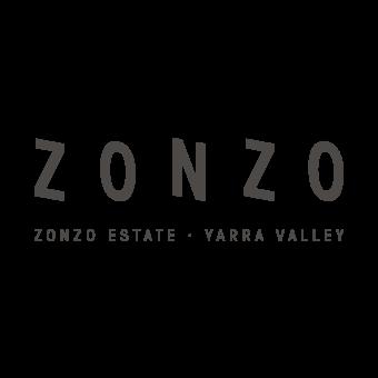 Zonzo Estate