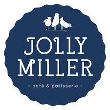 Jolly-Miller