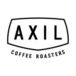 testimonials-axil