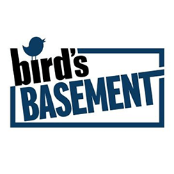 testimonials-birds-basement
