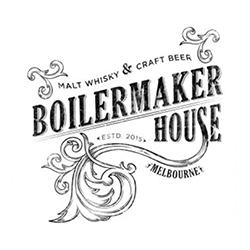 testimonials-boilermaker-house