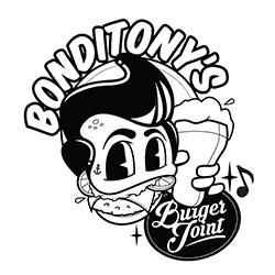 testimonials-bonditonys