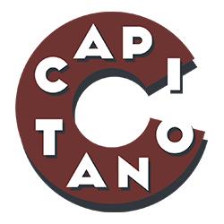 testimonials-capitano