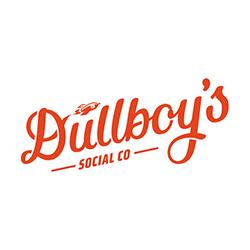testimonials-dullboys