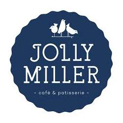 testimonials-jolly-miller