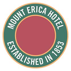 testimonials-mount-erica