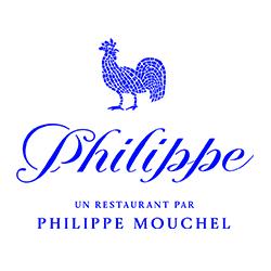 testimonials-philippe