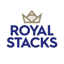 testimonials-royal-stacks