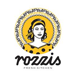 testimonials-rozzis