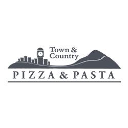 testimonials-town-country